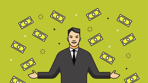 Problemy spółek venture capital