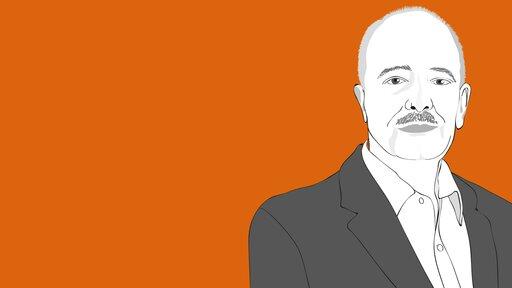 Bogdan Zmyślony: aby odwrócić negatywny trend potrzebna jest wymiana prezesa
