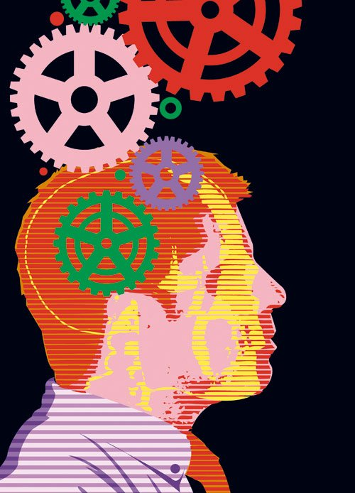 Myślowe pułapki, które prowadzą do złych decyzji