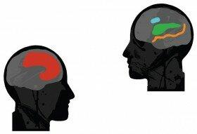 Trend: Inteligencja emocjonalna ważniejsza od IQ
