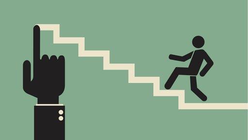 Co wyróżnia najlepszych mentorów?