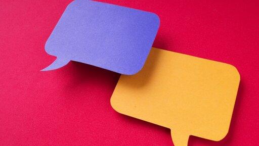 Ankiety badające zadowolenie klientów nie zastąpią rozmów znimi