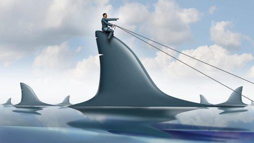 6 sposobów, które pozwolą ci przejąć kontrolę nad rozwojem kariery, jeśli nie dba oto twoja firma