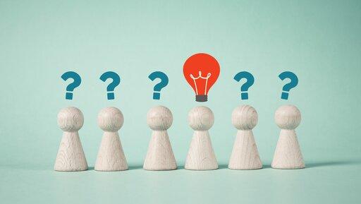 Jak pokazać zaangażowanie podczas rozmowy kwalifikacyjnej?