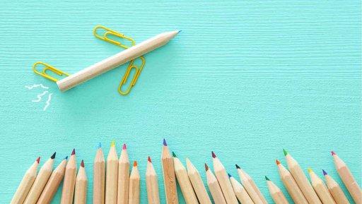 Cztery rozmowy, od których warto rozpocząć coaching młodych pracowników