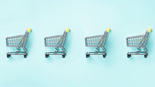 Co odwodzi klienta od zakupu upatrzonego produktu