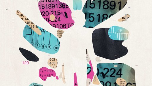 Kiedy dane są źródłem przewagi konkurencyjnej