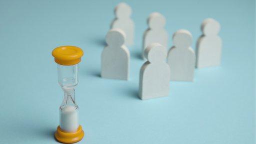 Za jakiś czas rynek zażąda informacji oklientach
