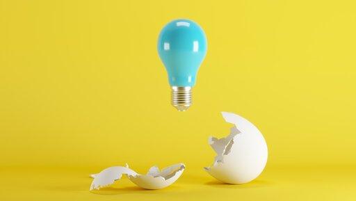 Dlaczego model trzech horyzontów McKinseya przestał już definiować innowacyjność