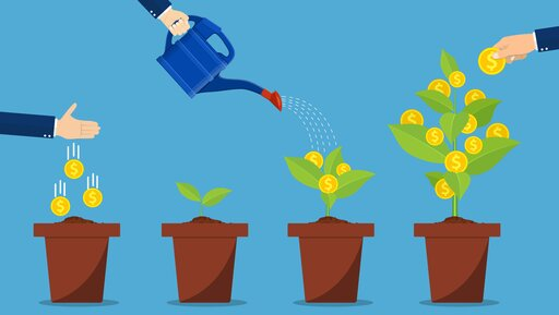 Jak inwestować, żeby zarobić? [WEBINARIUM]