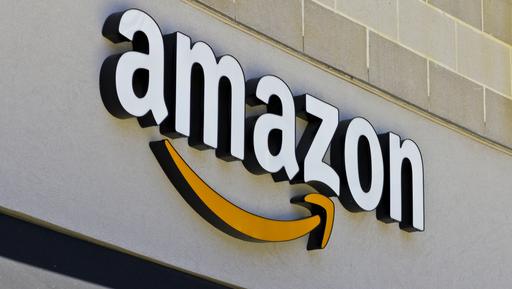 Jeff Bezos zdradza sekret dominacji Amazona