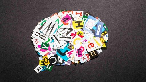 Jak content marketing wspiera sprzedaż?