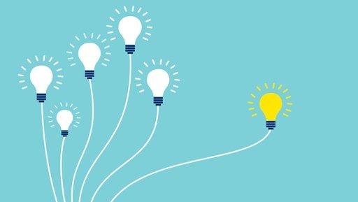 Tańsza energia dzięki outsourcingowi