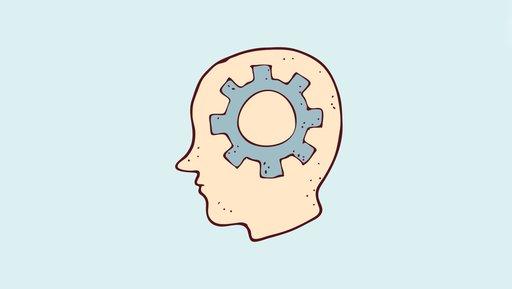 Dlaczego liderzy powinni zrozumieć sztuczną inteligencję?