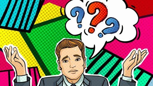 Idziesz na rozmowę kwalifikacyjną? Na te pytania musisz znać odpowiedź