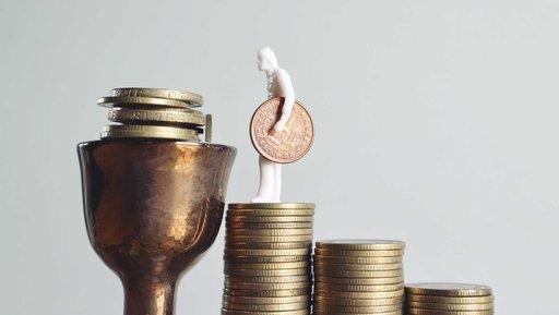 Wjaki sposób krótkookresowe cele sprzedażowe wpływają na zysk firmy