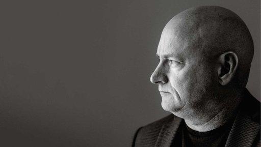 Scott Kelly: Wkosmosie różnice przestają mieć znaczenie