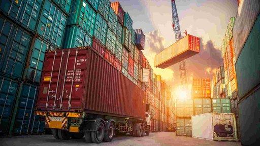 Dyrektywa mobilności może zniszczyć wiele firm transportowych