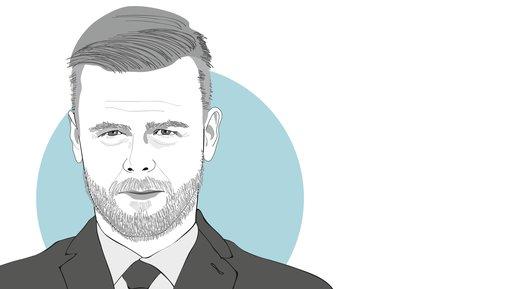 Dominik Małgowski: Rynki arabskie należą do bardzo wymagających