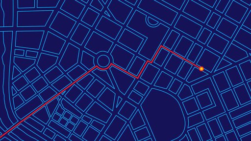 Jak zbudować mapę drogową do przemysłu 4.0