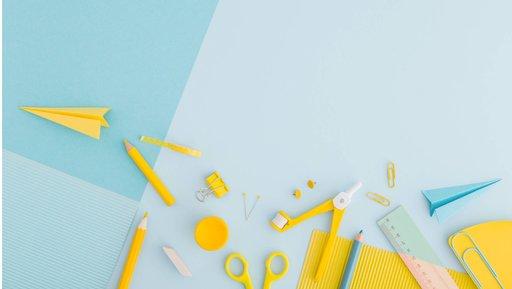 Cztery sposoby na pobudzenie kreatywności swojego zespołu