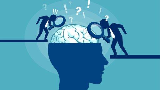 Jeśli zrozumiesz, jak działa mózg, dotrzesz do każdego