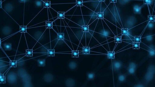 Zczym nie poradzi sobie blockchain?