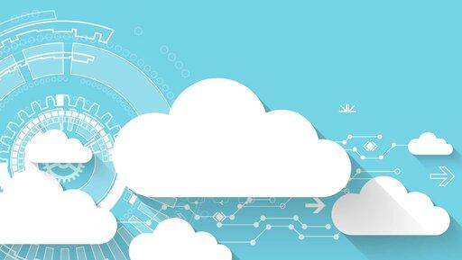 Chcesz elastycznego IT? Wykorzystaj moc chmury!
