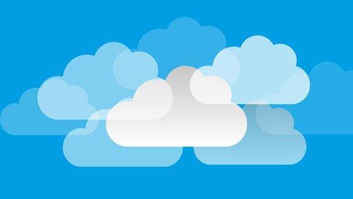 Jakie podejście do chmury będzie najlepsze wtwojej firmie