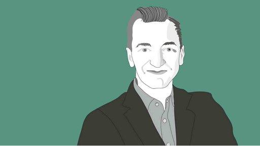 Michał Ciemiński: Zrozumienieoczekiwań klienta ma krytyczne znaczenie
