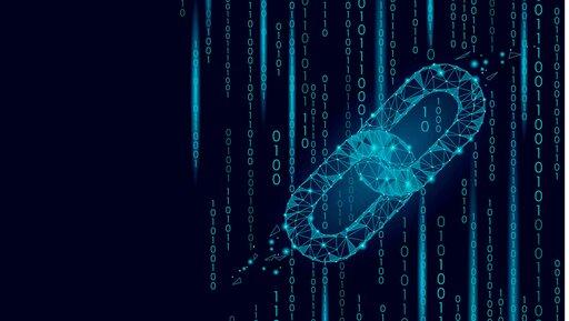 Blockchain. Jak wykorzystać tę technologię wbiznesie?