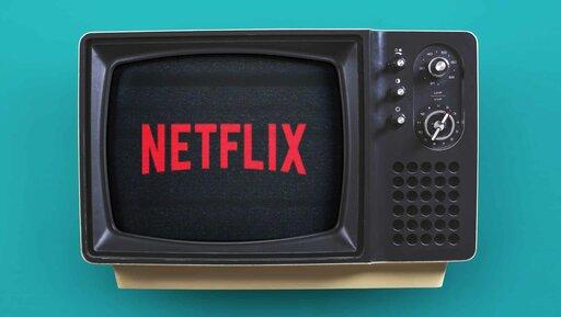 Jak strategia treści Netflixa zmienia oblicze kultury filmowej