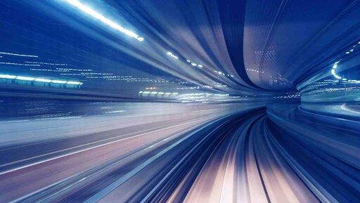 Akceleratory biznesu wPolsce – czy warto znimi współpracować?