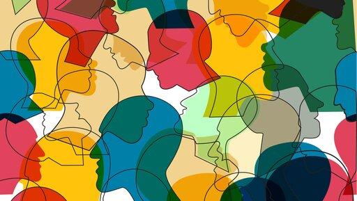 Jak stać się lepszym negocjatorem? [WIDEO]