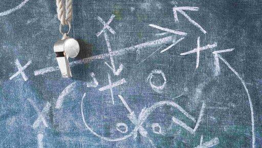Firmy mają dostęp do szkoleń, reszta zależy od nich samych