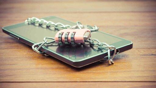 Hakerzy mają cię na celowniku. Oto 15 sposobów na to, jak zabezpieczyć swój telefon