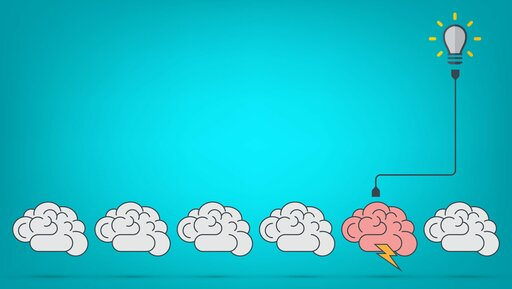 Neuronauka wsłużbie wydajności [WYWIAD]