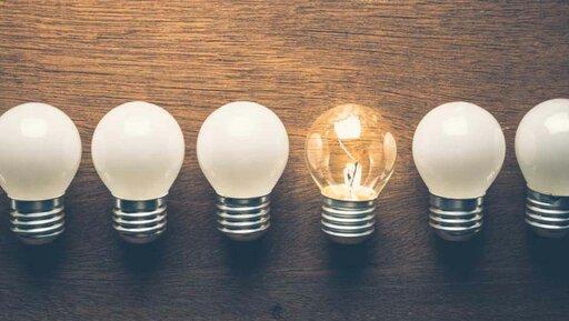 Otwarta innowacja [RAPORT]