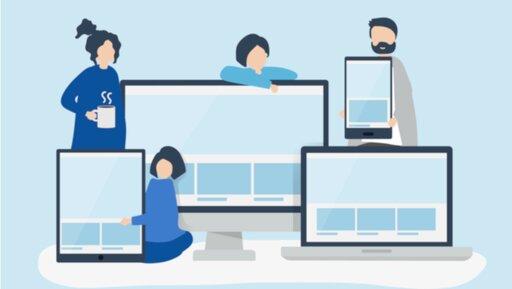 IT Transformation: jak technologia odpowiada na mobilność bez granic?