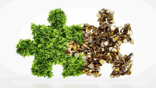 Pięć sposobów łączenia wynagrodzeń kierownictwa ze zrównoważonym rozwojem