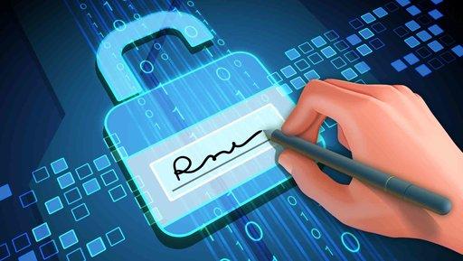 E-podpis – konieczność, która ułatwia pracę