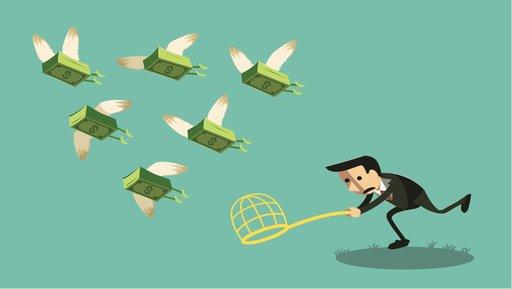Trzy sposoby motywowania (bez stresowania) zespołów sprzedaży