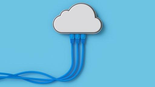 Biznes przechodzi do chmury – która chmura publiczna jest najlepsza dla firm?