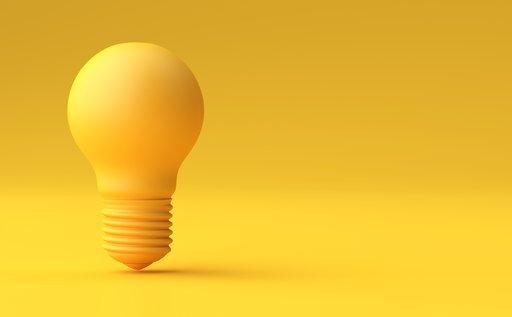 Pięć prostych zasad dotyczących realizacji strategii