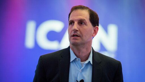 Daniel L. Shapiro: skuteczne negocjacje sprzedażowe opierają się na pięciu elementach