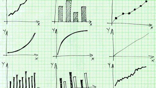 Jak marketing może wykazać efekt finansowy swojej pracy?