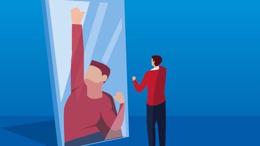 Od samoświadomości do samodoskonalenia