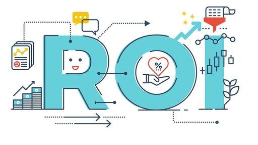 ROI wmarketingu: powtórka najważniejszych wiadomości