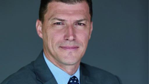 Gilles Clavie: menedżer to nie tylko wykonawca