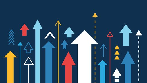 Najlepsze gospodarki oparte na danych